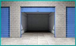 ;Garage Door Mobile Service Repair Manvel, TX 281-622-4382